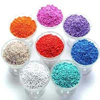 Commodity polymer