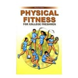 Physical education books