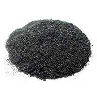 Steel Powder