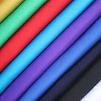 Lycra Stretch Fabrics
