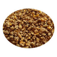 Poultry Feed Concentrate