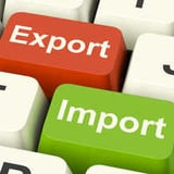 Export marketing services