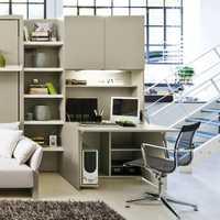 Furniture Designing Solution