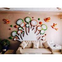 Wall decoration company