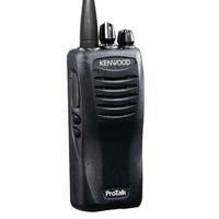 Kenwood walkie talkie