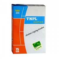 Tnpl a4 paper