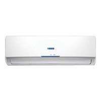 Blue star split air conditioner