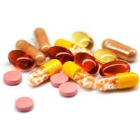 Antihypertensive Drugs