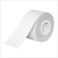Polyglass tape