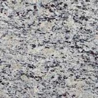 Queen rose granite