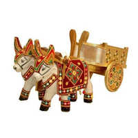 Decorative handicraft