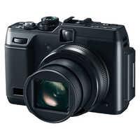 Cmos Digital Camera