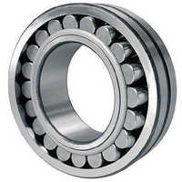 Commercial bearing