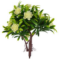 Artificial Flowers Artificial Plants Manufacturers
