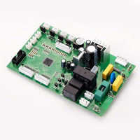 Led Circuit Boards