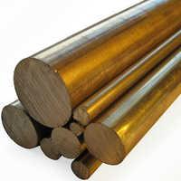 High copper alloys