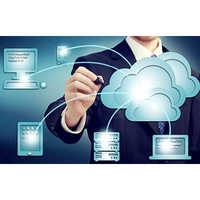 It integration services