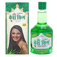 Kesh king hair oil