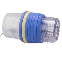 Multiband ligator