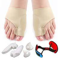 Orthopedic splint
