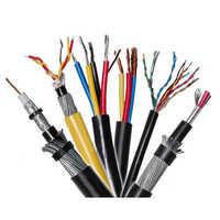Pilc Cables