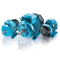 Abb motors
