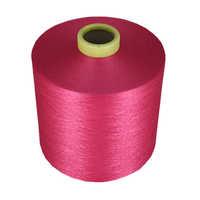 Polyester dty yarn