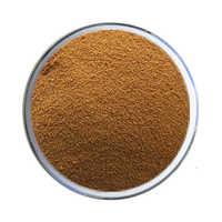 Pyrethrum extract