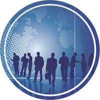 Customs advisory services