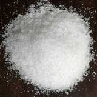 Ammonium bromide