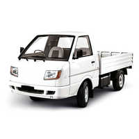Light Commercial Vehicle