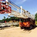 Workover Rigs