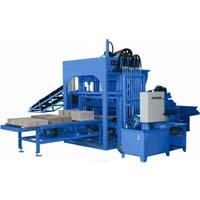 Paver Tiles Making Machine