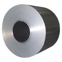 Tin free steel sheet