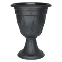 Planter urn