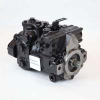 Danfoss Hydraulic Pump