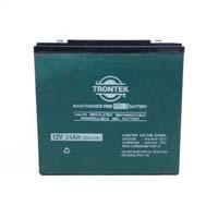 Trontek battery