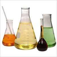 Methoxy phenyl acetic acid