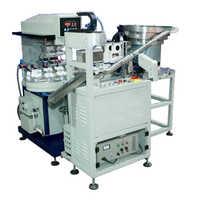 Printing Machinery Printing Machine Manufacturers