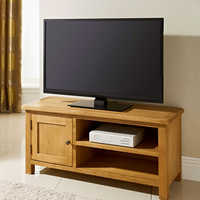 Home Furniture Get Latest Price Of Wooden Home Furniture