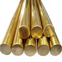 Phosphor Bronze Alloy