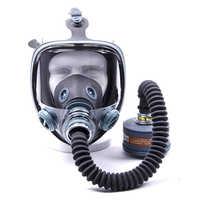 Respirator Accessories