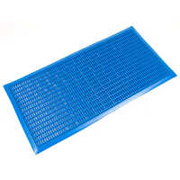 Gratings Gratings Suppliers Gratings Manufacturers