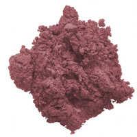 Pearlescent pigment
