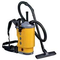 Vacuum Cleaner Vacuum Cleaner Suppliers Manufacturers