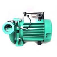 Wilo pressure pump