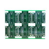 Metal Core Printed Circuit Board
