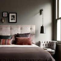 Interior decorative product