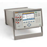 Precision Calibration Systems