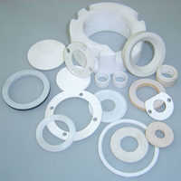 Gaskets Manufacturers Suppliers Dealers Amp Traders